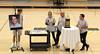 LF20160824-005.jpg (Menlo Photo Bank) Tags: basketball cake parents richardharris athleticcenter upperschool 2016 menloschool janharris summer food davidharris award trophy woman peterharris picture people family photobylarryfrye sports men atherton ca usa us