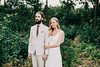 groom & bride (J K E Y P H O T O G R A P H Y) Tags: groom bride vintage indie hipster beard photoshoot dutch outdoor trouwerij bruid bruidegom tie wedding blond girl dress