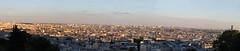 Panorama_sans_titre1 (Margaux SP) Tags: paris france capital summer holiday t voyage amoureux ville couleur vintage hold panorama