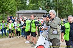 DSC_2437 (Salmix_ie) Tags: wrc rally finland 2016 july august fia motorsport ralley ralli neste gravel sand soratie speed nikon nikkor d7100 dust cars akk jyvskyl dmac michelin pirelli