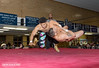 Max Caster vs Maxwell Jacob Feinstein-7 (bkrieger02) Tags: warriorsofwrestling wow tier1wrestling empirestateofmind wrestling prowrestlingprofessionalwrestling indywrestling indiewrestling independantwrestling supportindywrestling squaredcircle sportsentertainment wwe nxt roh ringofhonor tna impactwrestling sportsphotography actionphotography flashphotography canon canonusa teamcanon sigma 1750 brooklyn nyc newyorkcity