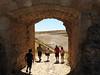 una puerta al campo castellano (M. Martin Vicente) Tags: camposdecastilla