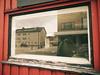 Åndalsnes, Norway (TakeJet999) Tags: pentax q q7 norway ノルウェー åndalsnes andalsnes オンダルスネス