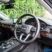 2016-Audi-A4-25