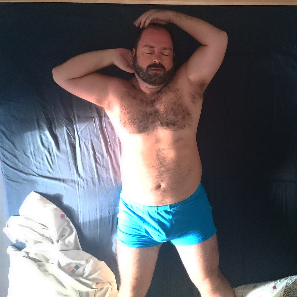 Bear Gay Maduros the world's most recently posted photos of hairy and oso