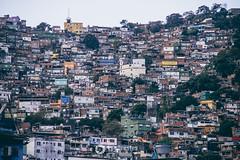 Rio 2016 - Rocinha (leoorestes) Tags: riodejaneiro brasil urbexbrasil rio2016 rio 2016 favela rocinha morro urbex comunidade viela vsco vscocam leoexplora leo explora praamaua olimpiadas olimpico