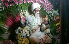 Nanda Utsav Sonepur (srmahalik) Tags: nandautsav sonepur subarnapur krishna janmashtami
