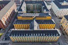 Copenhague - quartier Christianshavn (Didier Ensarguex) Tags: didierensarguex danemark christiansborg 2470 canon 5dsr copenhague