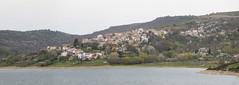 Lake Campotosto, Abruzzo (nicnac1000) Tags: italy italia abruzzo campotosto lake lago lakecampotosto
