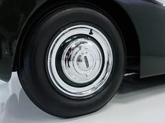 406529-026 (vitalimazur) Tags: 1953 jaguar xk 120