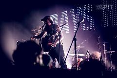 IMG_4468 (Nick Dudar) Tags: daysndaze days n daze punkrock livemusic concert venue nightclub