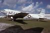 N99857-1-KOPF-NOV1994 (Alpha Mike Aviation Photography) Tags: us navy usn douglas c117 superdc3 n99857 opalocka opf kopf