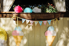 DSN_003 (wedding photgrapher - krugfoto.ru) Tags: день рождения детскийфотограф детскийпраздник фотографмосква фотостудиямосква торт праздни праздник сладости люди девушки портреты