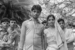 ADS_0000110096 (dickysingh) Tags: ranthambore ranthambhore hindu festival