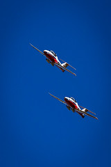 overMyHouse.jpg (christophersears94) Tags: toronto canon300f4lis ontario canada airshow canon6d urban ronnyvillage
