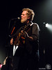 Glen Hansard - Lucy Foster-5875