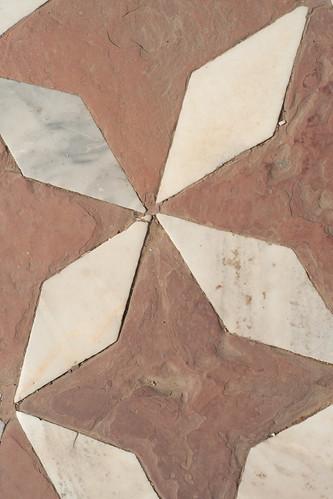Agra 2016 - Taj Mahal - DSC07573.jpg