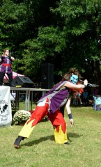 St. Louis Osuwa Taiko (Adventurer Dustin Holmes) Tags: 2016 japanesefallfestival event events performance performances concert concerts springfieldmo springfieldmissouri stlouisosuwataiko japanese costume costumes dancer