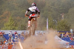 DSC_0081 (melobatz) Tags: enduro moto motorbike motorcycle toutterrain cahors gp ktm hva tm yamaha honda beta sherco basset