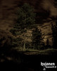 Hanging? (53Hujanen) Tags: lappeenranta suomi finland kesä summer syksy autumn canon canonef35mmf20 canoneos700d eos ef night yö yökuva tree puu taivas sky nature luonto longexposure longexposures pitkävalotusaika valotusaika skandinavia scandinavia