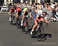Still leading (© Freddie) Tags: london westminster sw1 cityofwestminster tourofbritain tob tob2016 wc2 fjroll ©freddie