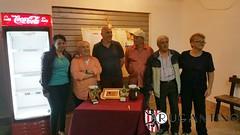 associazione_rugnatino_7_torneo_traversone_2016_9_15