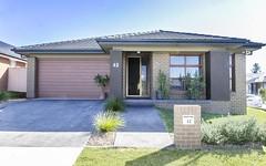 42 Tengala Drive, Jordan Springs NSW