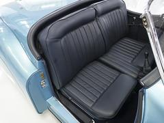 1952 Jaguar XK 120 Roadster (51) (vitalimazur) Tags: 1952 jaguar xk 120 roadster