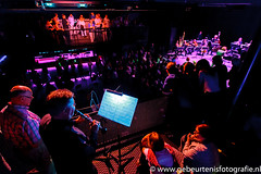Symphonic_Junction_#17_-_Paard_van_Troje_20160925_-_Maarten_Ederveen_004 (Gebeurtenisfotografie) Tags: symphonic junction 17 paard van troje residentie orkest