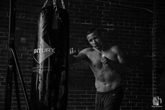 lightroom-5870 (Never Infamous) Tags: fierce gym workout photoshoot bts exercise health fithness fit model naturallight water sprinkler rain beast session lebanon crossfit acernus people person strength