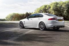 2013 Jaguar XFR Speed Pack (upcomingvehiclesx) Tags: auto car speed pack vehicle jaguar britishcar 2013 xfr worldcars jaguarxfr speedpack 2013jaguarxfrspeedpack jaguarxfrspeedpack