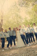 Barrett_Asia_368 (Ryan Polei | www.ryanpolei.com) Tags: california wedding barn canon vintage photography diy solvang centralcoast ryanpolei instagram barrettandasia