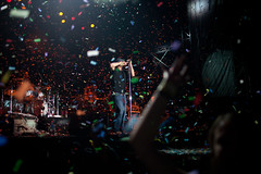 Kid Rock Performance 3