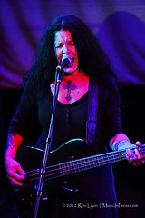 IMG_9620 (Ron Lyon Photo) Tags: troubadour concreteblonde jamesmankey johnettenapolitano grammycom musicinpress