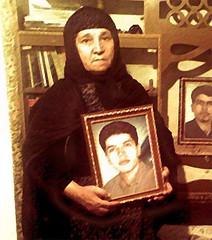 . ( ) (JoindHands) Tags: freedom iran    proxy arman   sabz                           kalame            jonbesh
