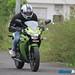 2012-Honda-CBR150R-03