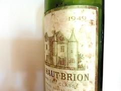 7917109278 5dd57c1103 m Wine Memories, Rare Wine Bottles, Special Wine Tastings