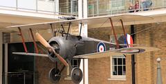 Image11 (RUIJOAO30) Tags: london eye water museum big war ben airplanes lion imperial tanks wii