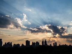 _ (potatolicious42) Tags: sunset newyork centralpark manhattan sigma olympus f28 themet omd 19mm em5