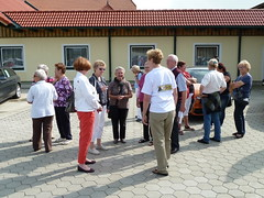 "Internationales DKW Treffen 2012 • <a style=""font-size:0.8em;"" href=""http://www.flickr.com/photos/68497463@N02/7937987912/"" target=""_blank"">View on Flickr</a>"