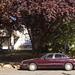 1997 Oldsmobile Regency