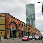 Manchester, England, United Kingdom thumbnail