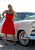 Greaserama 2012 (104) (d-i-g-i-f-i-x) Tags: auto show car automobile drivein kansascity hotrod kc 2012 greaserama kowtowncustomgreaserama kcgreaserama