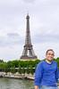 Paris Day 4-406 (bdshaler) Tags: leica bridge paris france canon europe eiffeltower eiffel latoureiffel parisfrance archbridge pontdebirhakeim ironlady 175528 theironlady ladamedefer pontdepassy