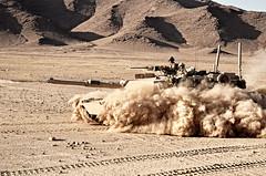 120531-M-JG138-008 (stroud4341) Tags: afghanistan marine marines marinecorps kajaki helmand oef operationenduringfreedom sangin helmandprovince combatlogisticsbattalion4 clb4