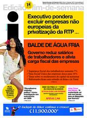 8 Setembro 2012 (i no flickr) Tags: capa jornal ioline