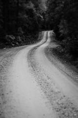 Långenäs (miffo2008) Tags: bw blackwhite nikon sweden karlstad sverige värmland svartvitt långenäs