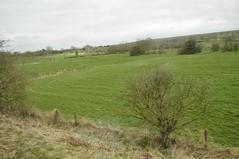 Churnet Valley Railway (80) (rs1979) Tags: staffordshire cvr churnetvalleyrailway churnetvalley cauldonlowe cauldonlowebranch