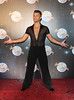 Pasha Kovalev Strictly Come Dancing 2012 launch