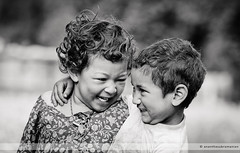 Love! (Ananthasubramanian) Tags: travel ladakh